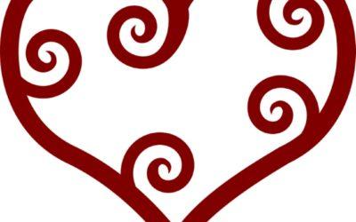 45th Annual Valentine Banquet