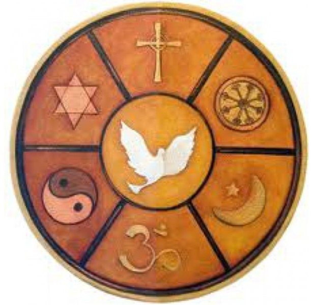 Interfaith Thanksgiving Worship