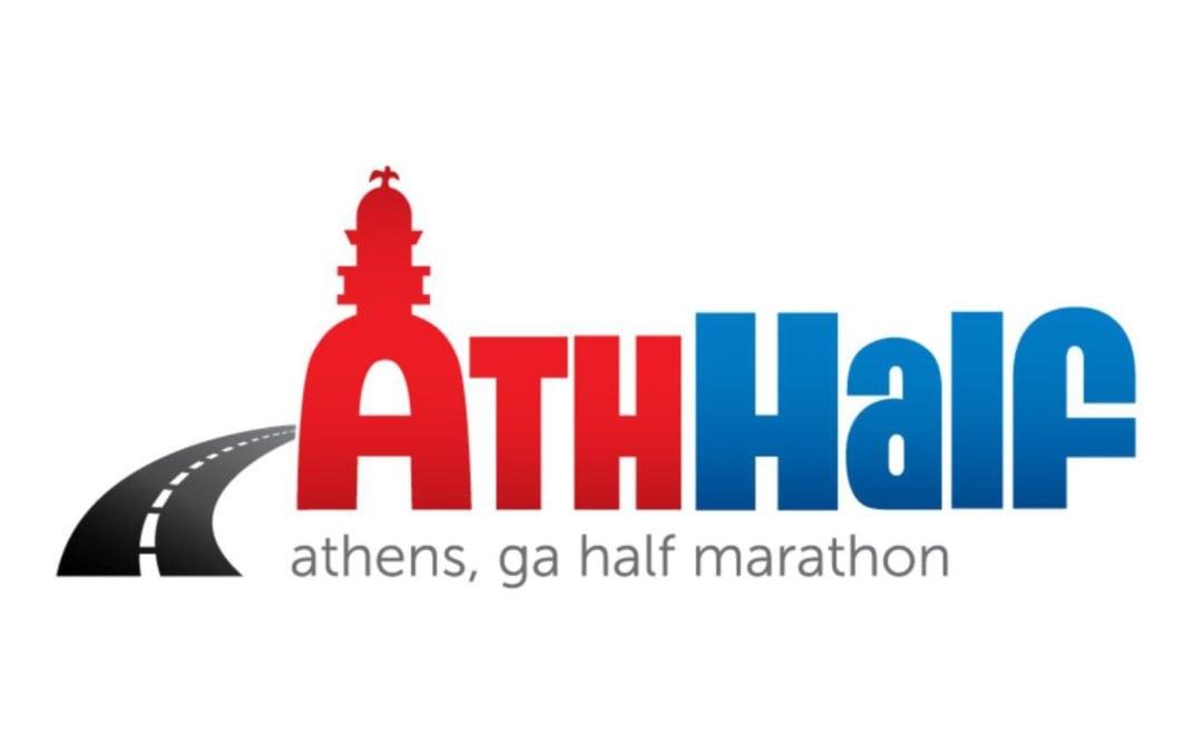 AthHalf Marathon