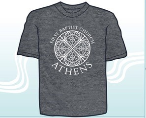 FBC T-Shirts for Sale