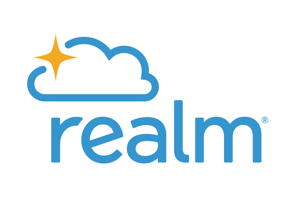 Realm Online Database